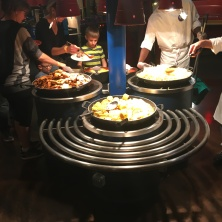 buffet 2