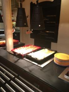 buffet 4