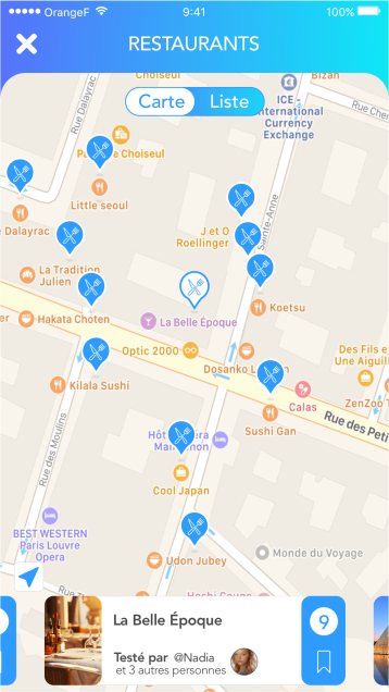 screen-map