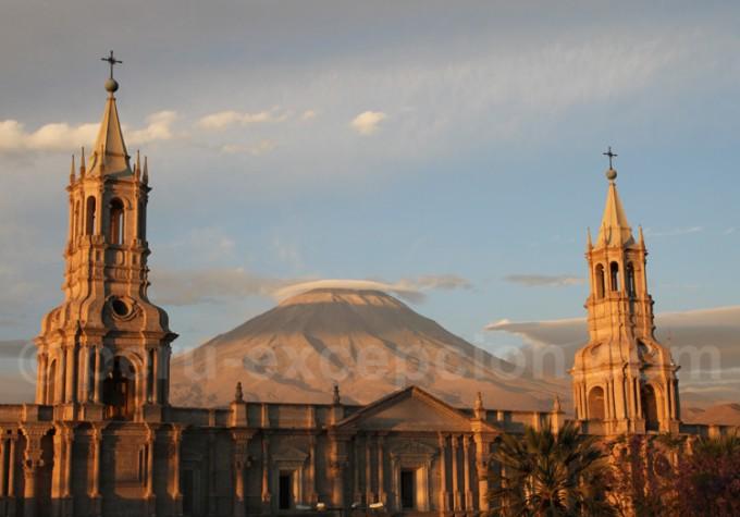 volcan-misti-arequipa-750x525